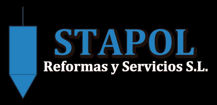 Stapol Reformas y Servicios S.L.